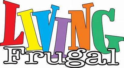Cost Living Transparent Clipart Then Clip Frugal