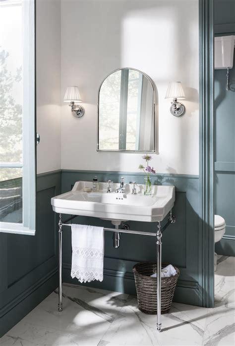 Period Bathroom Mirrors by Best 20 Bathroom Ideas On Moroccan