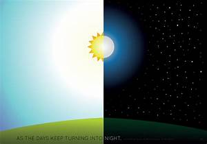 Night And Day : day and night ms friedman ~ A.2002-acura-tl-radio.info Haus und Dekorationen