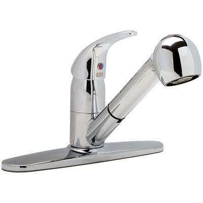 wolverine brass kitchen faucet wolverine brass kitchen faucet 28 images wolverine essence pull out drain cleaning water