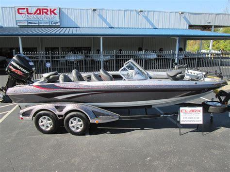 Ranger Aluminum Boats Beaumont Tx by Ranger Reata For Sale Autos Post