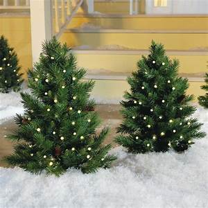 Outdoor, Christmas, Decoration