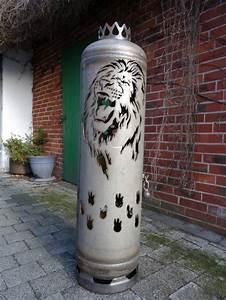 Feuerstelle Aus Gasflaschen : feuerschalen stellen feuerturm feuerstelle ~ A.2002-acura-tl-radio.info Haus und Dekorationen