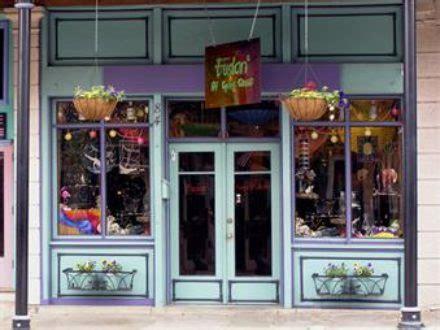 zarksa fine design gallery galleries eureka springs