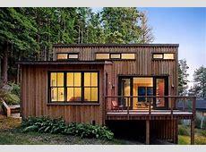 Modern Small Bungalow House Design Write Teens