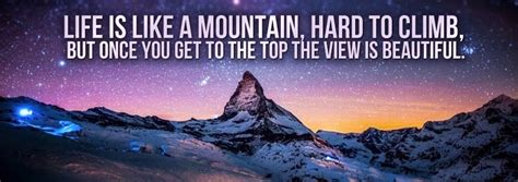 life quotes facebook  covers hd   blog