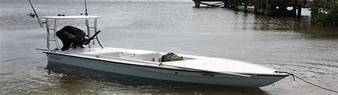 Skiff Boat Molds For Sale by Dorado Custom Fishing Boats Boats For Sale 16 Skiff
