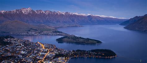 Queenstown Hotels New Zealand Great Savings And Real Reviews