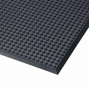 skywalkerr pur esd tapis polyurethane antistatique With tapis persan avec canapé mousse polyuréthane