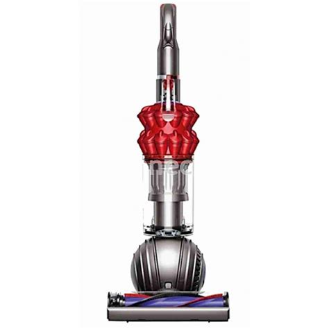 Bissell Steam Mop Hardwood Floors by Dyson Dc50i Upright Vacuum Cleaner Vacuumbagstore Co Uk