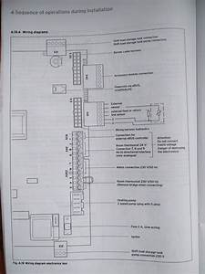 Wiring Nest Heatlink To Vaillant Ecotec 937 Wiring Diagram