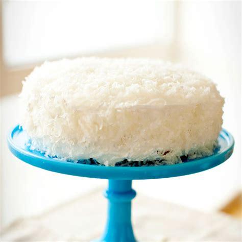 layer cakes food wine