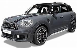 Mini Cooper Grise : mini todos los modelos con sus precios ~ Maxctalentgroup.com Avis de Voitures