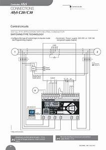 Diagram Socomec Atys R Wiring Diagram Full Version Hd Quality Wiring Diagram Diagramsdayle Caditwergi It