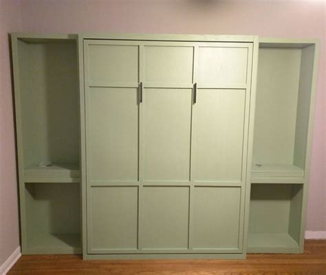 contemporary murphy bed fold  wall beds