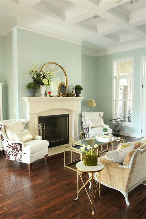 Livingroom Color Ideas by 1 Fall Decorating Ideas Living Room Ideas 1 Fall