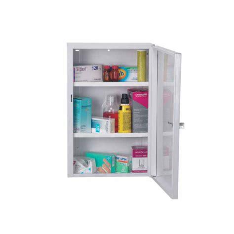armoire 224 pharmacie 1 porte rossignol 224 58 20 mt 233 riel