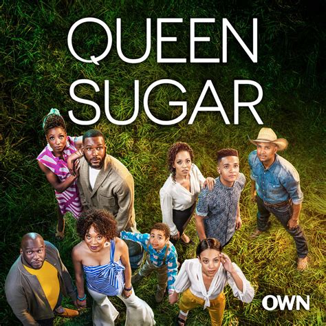 Queen Sugar Renewed For Season 4, Anthony Sparks Named New ...