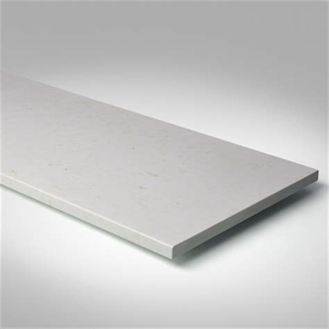 Pvc Indoor Window Sill by Window Sills Pvc Nagode