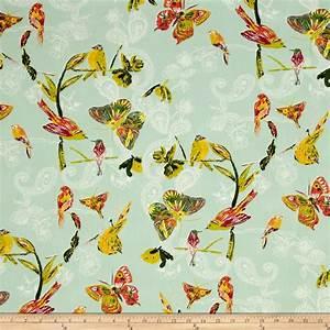 Art De Vie : art gallery joie de vivre c 39 est la vie spring discount ~ Zukunftsfamilie.com Idées de Décoration