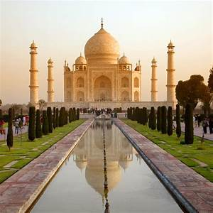 Practical Information To Go On Holidays To Delhi With