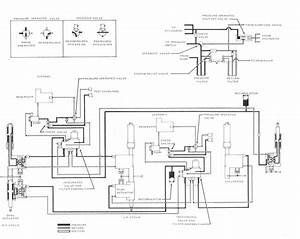 Model A Wiring Diagram Chart