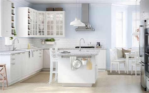 island stools for kitchen take home some summer style living all year ikea