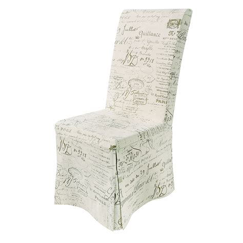 kitchen chair slipcovers change the mood with kitchen chair slipcovers my kitchen