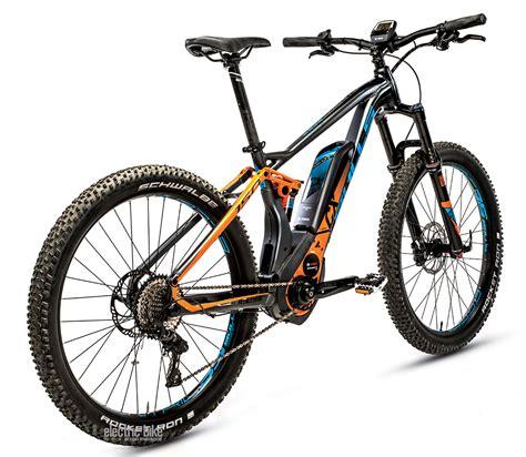 bulls e bike test bike test bulls six50 e fs 3 electric bike