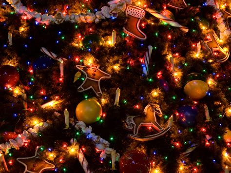 christmas decorations on the computer decoration wallpaper 2017 grasscloth wallpaper