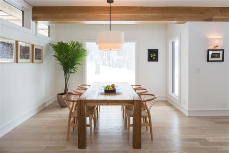 dining room table lighting kitchen table lighting dining room modern with clerestory