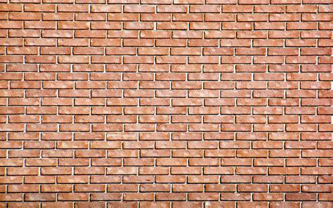 hd wallpaper  walls pixelstalknet