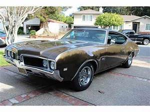 Classifieds For 1969 Oldsmobile 442