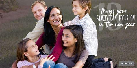 family  focus     year imom