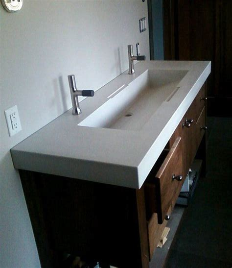 custom kitchen sinks 17 best images about sinks on moda wall mount 3065