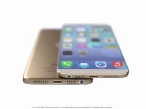 Apple iPhone 6 Rumors in a Nutshell | TechPavilion