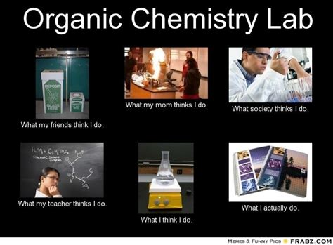Funny Chemistry Memes - yep that sums it up funny stuff in general pinterest organic chemistry chemistry and