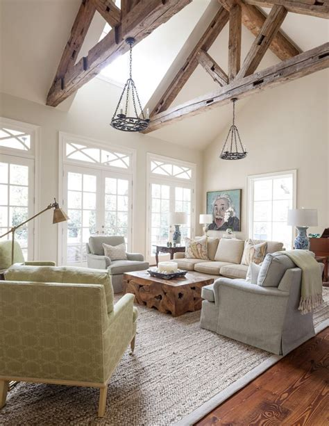 hays town inspired collins interiors household ideas