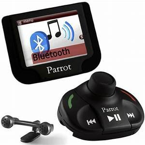 Parot Automotive : parrot car kit parrot mki 9200 2143 ~ Gottalentnigeria.com Avis de Voitures