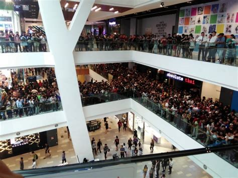 Kick 2021 off right with great deals on riding gear. Switch Malaysia Stops Warehouse Sale After Massive Crowd ...