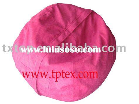 Lovesac Filling by Bean Bag Bean Bag Manufacturers In Lulusoso