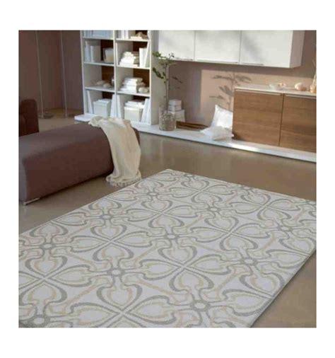 tappeti wissenbach tappeto moderno per soggiorno wissenbach touch