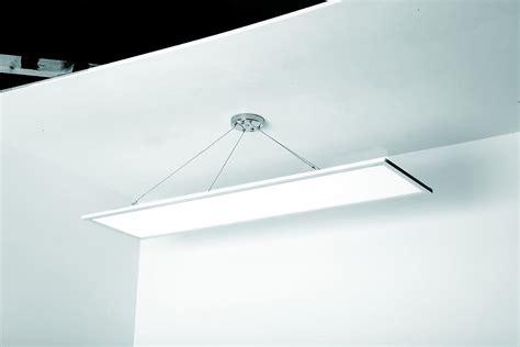 Suspended Ceiling Light Fixtures 28 Images How To