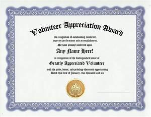 volunteer recognition certificate template - 125 best images about volunteer recognition on pinterest