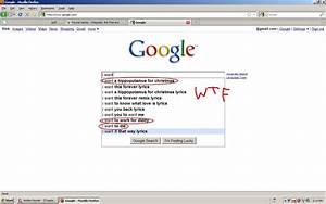 Pin Image 242408 Google Search Box Suggestions Know Your ...