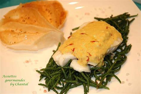 cuisiner salicorne cuisiner salicorne ohhkitchen com