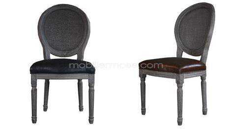 chaise avec accoudoir conforama chaise baroque avec accoudoir conceptions de maison