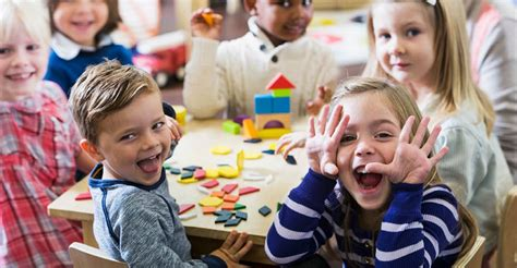 what is social emotional development and why is it 983 | What is Social Emotional Development and Why is it Important in Early Childhood 1200x624