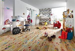 Pvc Bodenbelag Günstig : pvc boden f r stark beanspruchte r ume von dekorationen hartenberg ~ Watch28wear.com Haus und Dekorationen