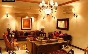 interior design naqaash interior design stylehitz